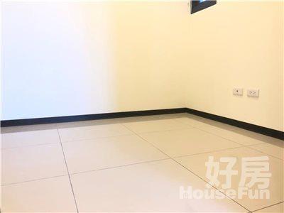 好房網租屋-超近桃園高鐵站  機捷A18  空間2房 配備齊全照片8