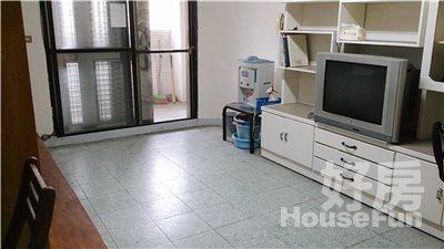 好房網租屋-秀朗靜巷,交通便利,生活機能優,限學生照片6