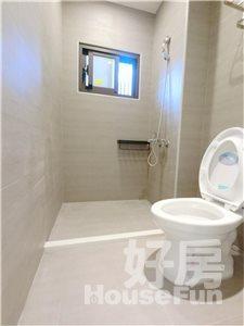 好房網租屋-✦多樣戶選擇✦全新家具✦完美採光✦照片2