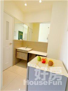 好房網租屋-✦多樣戶選擇✦全新家具✦完美採光✦照片5