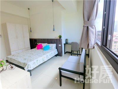 好房網租屋-✦多樣戶選擇✦全新家具✦完美採光✦照片4