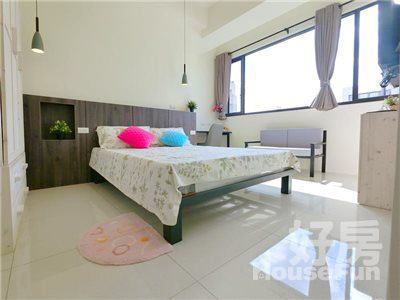 好房網租屋-✦多樣戶選擇✦全新家具✦完美採光✦照片9