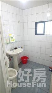 好房網租屋-源遠路公寓4樓一房一廳~家具家電~可以開伙照片6