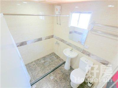好房網租屋-一房一廳.稀有可寵.陽台獨洗烘.電梯子母車.照片11