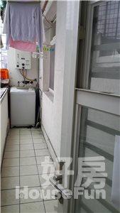 好房網租屋-永和近中正橋溫馨雅房照片1