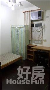 好房網租屋-永和近中正橋溫馨雅房照片6