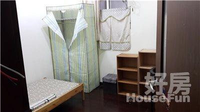 好房網租屋-永和近中正橋溫馨雅房照片7