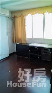 好房網租屋-永和近中正橋溫馨雅房照片8