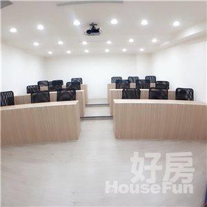 好房網租屋-創業首選/優惠價實施中~照片3