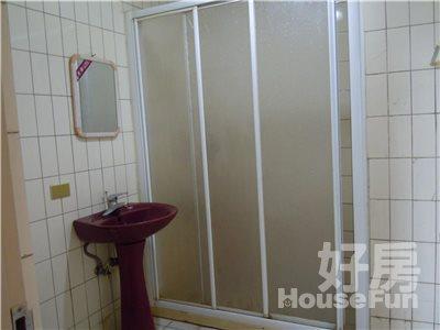 好房網租屋-大同街雙人網路套房照片6