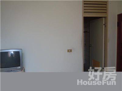 好房網租屋-大同街雙人網路套房照片8