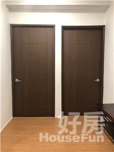 好房網租屋-全新裝潢採光亮麗溫馨套房 交通便利鄰近商圈/可炊照片4