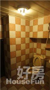 好房網租屋-免仲費、少見樓中樓22坪電梯大空間雙套房~照片6