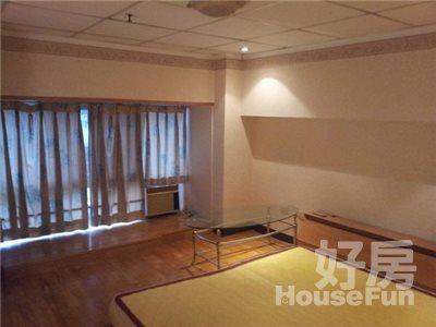 好房網租屋-免仲費、少見樓中樓22坪電梯大空間雙套房~照片8
