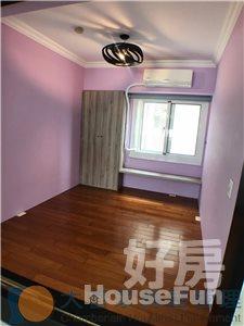 好房網租屋-大管家⚡美好房屋莫錯過⚡好房稀有可寵照片8