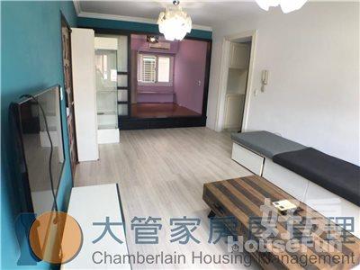 好房網租屋-大管家⚡美好房屋莫錯過⚡好房稀有可寵照片2