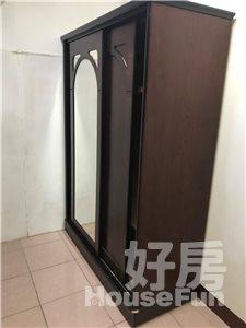 好房網租屋-雙人套房出租近彰基秀傳台電建國(6000元)照片3