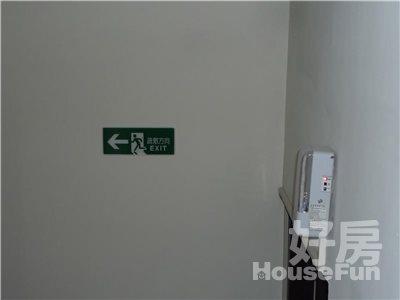 好房網租屋-近高醫近R12捷運站(後驛站)-優質雅房照片6