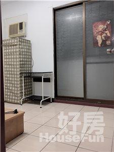 好房網租屋-三房兩廳 近台灣大道/文心路口、市政府捷運站照片3