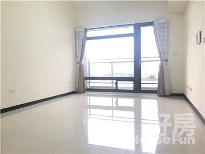 好房網租屋-近大崙青埔 大園市區 湖景空間三房照片1