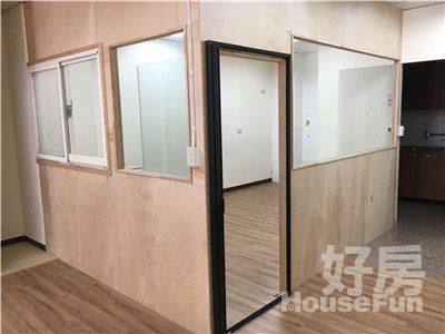 好房網租屋-御成路一樓店面出租(適辦公室、倉庫)照片2