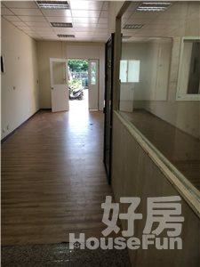 好房網租屋-御成路一樓店面出租(適辦公室、倉庫)照片5