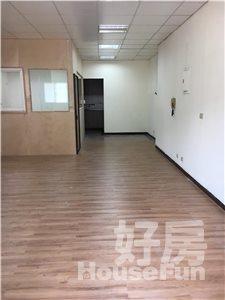 好房網租屋-御成路一樓店面出租(適辦公室、倉庫)照片1