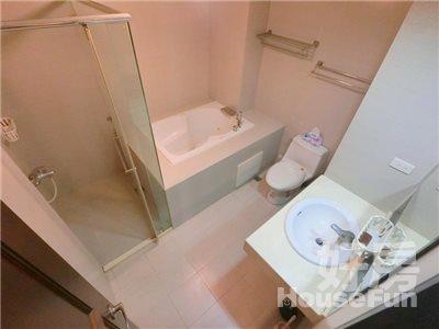 好房網租屋-日式和風一房一廳.台水電小廚房.電梯管理室照片6