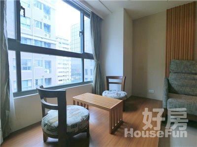好房網租屋-日式和風一房一廳.台水電小廚房.電梯管理室照片9