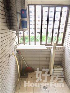 好房網租屋-超優質社區管理套房照片8