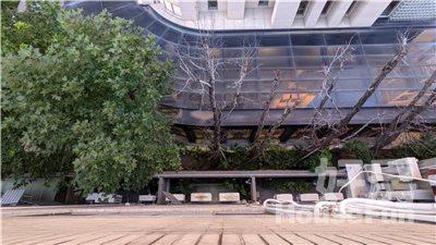 好房網租屋-農十六公園-漂亮透天五樓-適安親班,音樂教室照片13