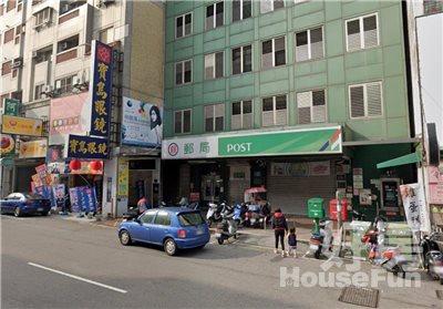 好房網租屋-青海漢口商圈大套房台水台電照片1