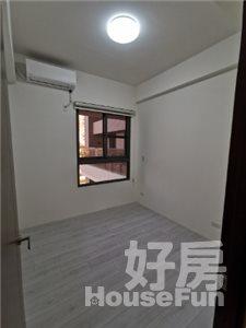 好房網租屋-福科路 國聚之悅 全新空屋出租照片4