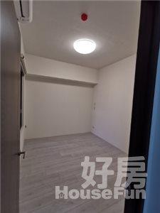 好房網租屋-福科路 國聚之悅 全新空屋出租照片5