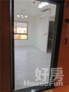 好房網租屋-福科路 國聚之悅 全新空屋出租照片2