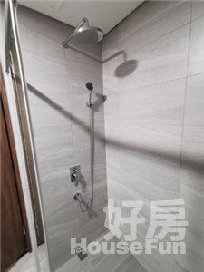 好房網租屋-福科路 國聚之悅 全新空屋出租照片10