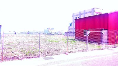 好房網租屋-農地出租-秀水國中旁, 路寬5米道路照片1