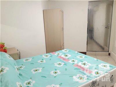 好房網租屋-近樹德家商生活機能超讚優雅精緻套房出租照片3