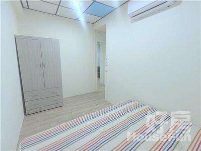好房網租屋-【新光遠百/青海漢口】全新兩房流理台木質雙採光沙發照片11