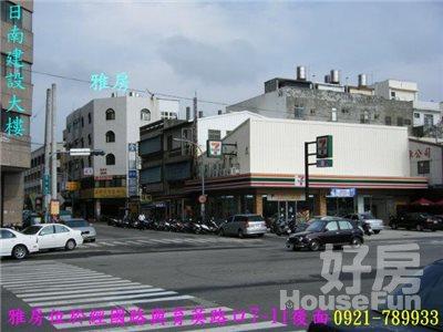 好房網租屋-大甲租屋雅房~包水電2800~4000元照片2