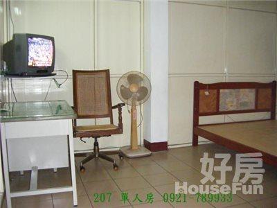 好房網租屋-大甲租屋雅房~包水電2800~4000元照片6