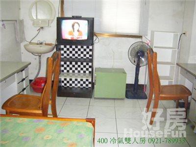 好房網租屋-大甲租屋雅房~包水電2800~4000元照片9