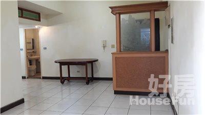 好房網租屋-綠第電梯3房照片7