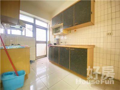 好房網租屋-便宜西屯三房/台水電/室內大坪數照片9