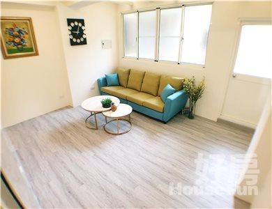 好房網租屋-歡迎合租,永興街全新整理3房,屋主自租免仲介費照片2
