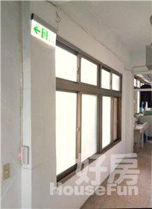 好房網租屋-雅房出租 限女性 近台中科技大學/中國醫藥大學照片9