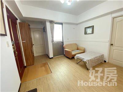 好房網租屋-全新兩房.家具全配.可寵.電梯管理室照片3