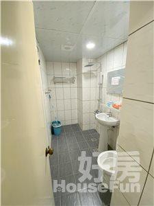 好房網租屋-全新兩房.家具全配.可寵.電梯管理室照片6