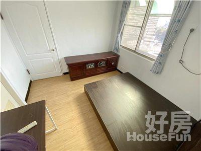 好房網租屋-全新兩房.家具全配.可寵.電梯管理室照片7