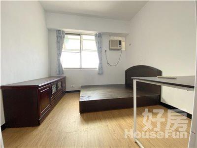 好房網租屋-全新兩房.家具全配.可寵.電梯管理室照片10